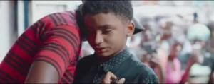 Semah X Flavour - Unchangeable (Music Video)